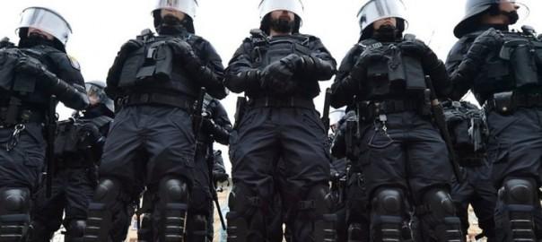 NoPag-Bereitschaftspolizei-890x550
